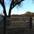 Green Acres Farm Memorial Park icon