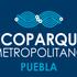 Ecoparque Metropolitano Puebla icon