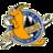 16629 icon thumb
