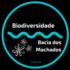 Biodiversidade da sub-bacia dos Machados icon