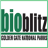 Golden Gate National Parks BioBlitz March 28th and 29th 2014 icon