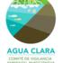 Agua Clara Bacalar icon