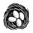 16827 icon thumb