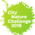 City Nature Challenge 2018: Boulder icon