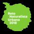 City Nature Challenge 2018: Monterrey Zona Metropolitana icon