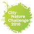 City Nature Challenge 2018: Hong Kong icon