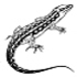 Western Palearctic Reptiles and Amphibians icon