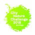 City Nature Challenge 2018: San Diego County icon