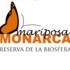 RB Mariposa Monarca, Michoacán y Estado de México icon