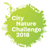 City Nature Challenge 2018: San Antonio icon