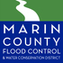 Marin County FCWCD icon