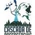 PN Cascada de Bassaseachic, Chihuahua icon