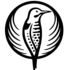 SwiftMap from Birmingham Audubon icon