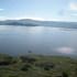 Biodiversidad de la laguna de Fúquene icon