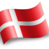 Nøgensnegle i Danmark / Nudibranchs of Denmark icon