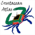 Crustacean Atlas icon