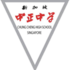 ESN-Chung Cheng High School (Main) icon