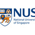 ESN-National University of Singapore icon