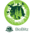 Parks Canada Bioblitz 2018 Banff / Bioblitz 2018 de parcs canada Banff icon