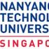 ESN-Nanyang Technological University icon