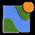 Parco Agronaturale della Dora Riparia e dintorni icon