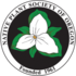 Native Plant Society of Oregon: Plant Lists icon