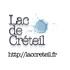 Biodiversité du Lac de Créteil et de ses abords, Île-de-France, FR icon