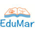 EduMar icon