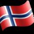 Nakensnegler i Norge - Nudibranchs of Norway icon
