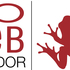 BIOWEB Ecuador icon