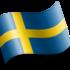 Nakensnäkor i Sverige - Nudibranchs of Sweden icon