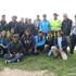 Dia Mundial de los Humedales: Observación de Aves en el PEDH Jaboque icon