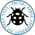 Brandeis Invertebrate Collection 2018 icon