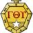18292 icon thumb