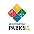 Saskatchewan Species Inventory icon