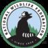 Wild Neighbors Project: Mariposa County icon