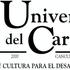 Biodiversidad de la Universidad del Caribe icon