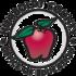 HCOE CommUNITY Schools icon