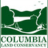Columbia Land Conservancy icon