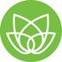 Overton Park Mini-BioBlitz - March 25, 2018 icon