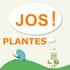JOS Plantes 2018 icon