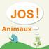 JOS Animaux 2018 icon