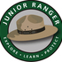 2018 Jr. Ranger Day Bioblitz at Colorado National Monument icon