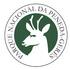 Parque Nacional Peneda-Gerês icon