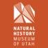 Utah Master Naturalist: Watershed 2018 icon