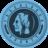 19070 icon thumb