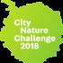 City Nature Challenge 2018 icon