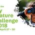 Sugarloaf Ridge State Park Bioblitz 2018 icon