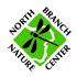 NBNC's Amphibian Road Crossing Project icon