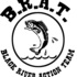 2018 Black River BioBlitz icon
